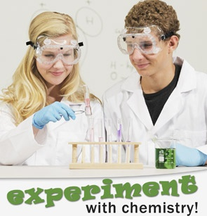 Explore Chemistry, Dissection kits and tools, microscopes etc.