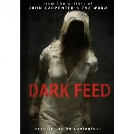 http://ift.tt/2dNUwca | Dark Feed DVD | #Movies #film #trailers #blu-ray #dvd #tv #Comedy #Action #Adventure #Classics online movies watch movies  tv shows Science Fiction Kids & Family Mystery Thrillers #Romance film review movie reviews movies reviews