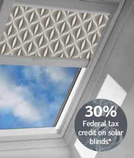 17 best images about velux skylights on pinterest solar for Velux fresh air skylight