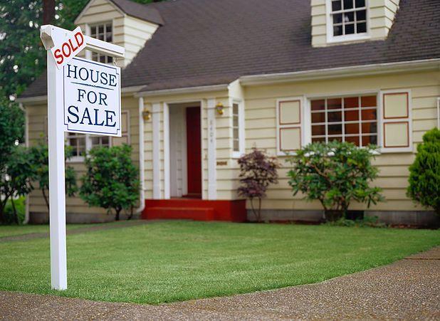 SMART HOME Comercialización & MKT Inmobiliario | Google entra al negocio de bienes raíces