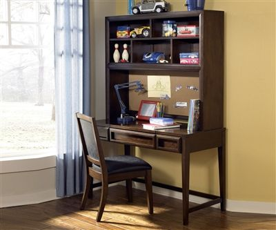 Legacy Classic Kids Furniture Benchmark collection Student Desk 2970-6100