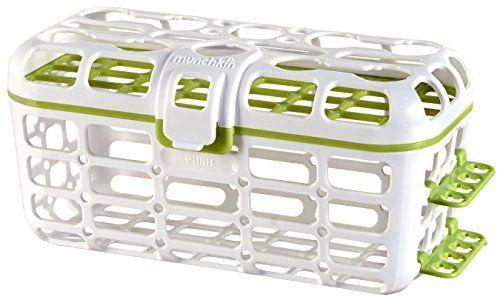 Munchkin Deluxe Dishwasher Basket, Colors May Vary Zupishi http://www.amazon.com/dp/B000RI8Y30/ref=cm_sw_r_pi_dp_rN2rwb0B55G77