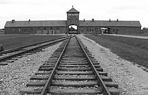 Grecia : campi di concentramento per gli insolventi