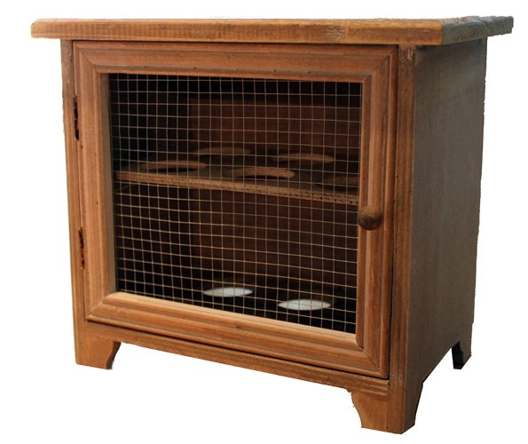 wire cabinet shelf 1000 images about chicken wire chic on rustic 29323