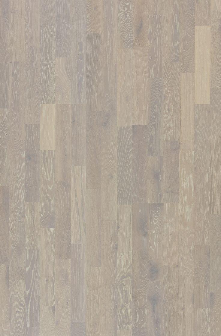 wood floor texture tile. K hrs  Wood flooring Parquet Interior Design www kahrs com 502 best TEXTURE WOOD images on Pinterest Texture and