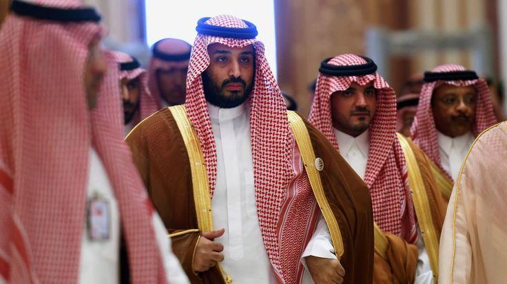 Saudi-Arabien bekämpft seine Gegner brutal, innen wie außen. Die Macht des Königshauses stützen religiöse Hardliner, die ihren ideologischen Islam global exportieren.