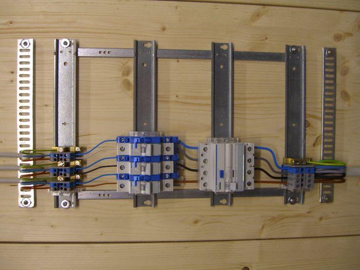 elektro wohnungsverteilung prinzip 009