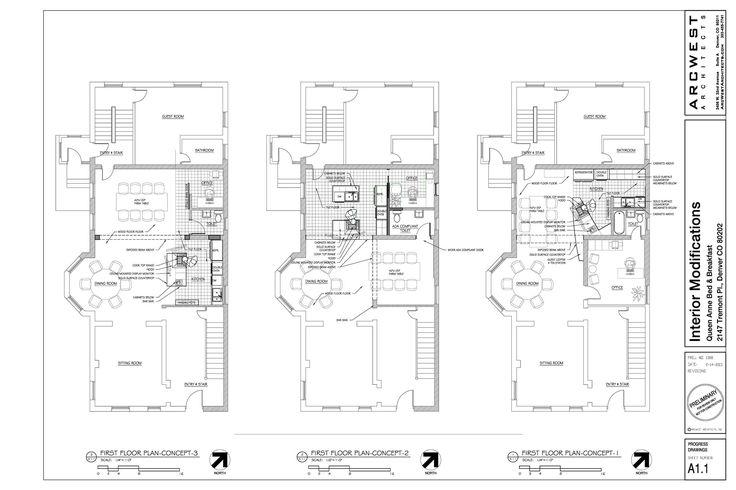 17 best design room layout online images on Pinterest | Design room ...