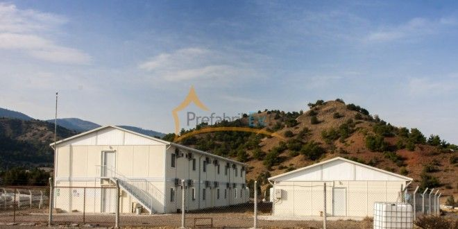 prefabricated dormitory,prefabrik yatakhane,prefabricated dormitory prices,prefabrik yatakhane modelleri ve fiyatları