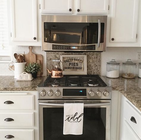 White Kitchen Decorating Ideas 25+ best glass canisters ideas on pinterest | bulk food storage