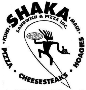 Shaka Pizza in Kihei. A must stop. They have a different kind of cheesecake every night. Yummy good.