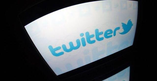 Nunca retuitear salió más caro | Hora Punta http://www.horapunta.com/noticia/8108/CIENCIA-Y-TECNOLOGIA/Nunca-retuitear-salio-mas-caro.html