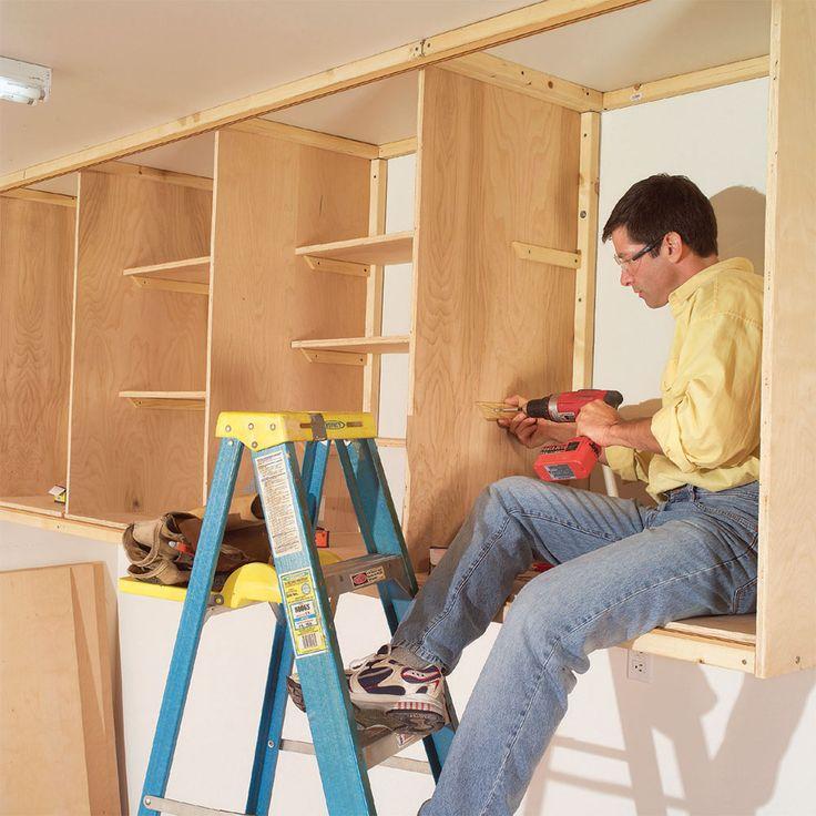 """Über 1.000 ideen zu """"cost of plywood auf pinterest"""""""