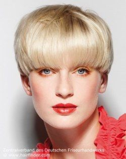how to grow a korean bowl cut