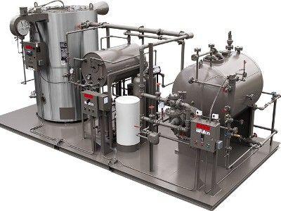 best ideas about boiler engineer hvac prices global steam boiler system market 2017 hurst boiler rentech boiler systems aalborg engineering