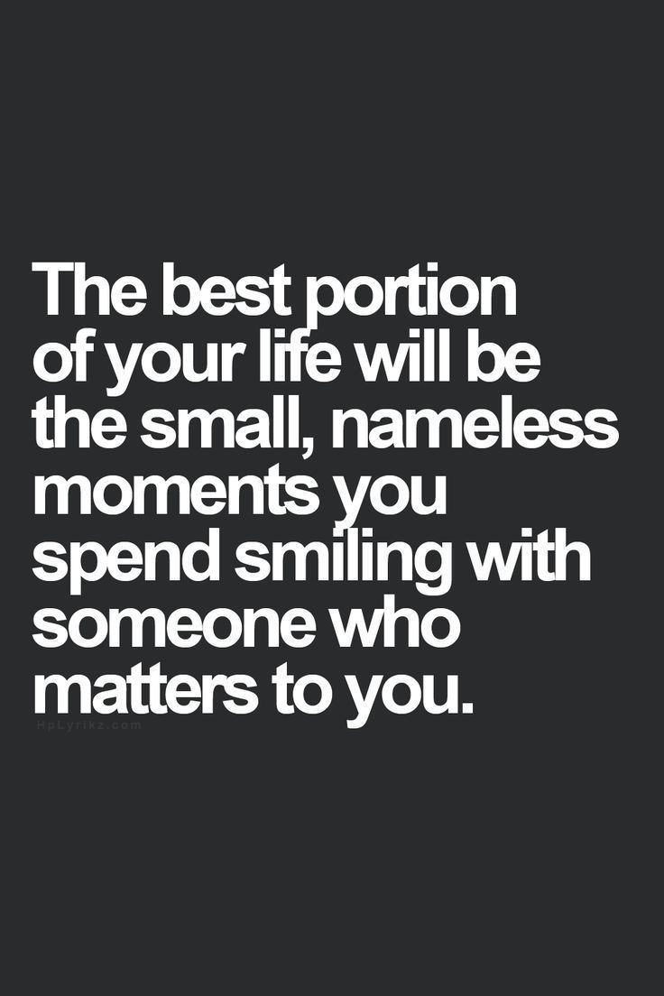 #smile #quote #inspiration