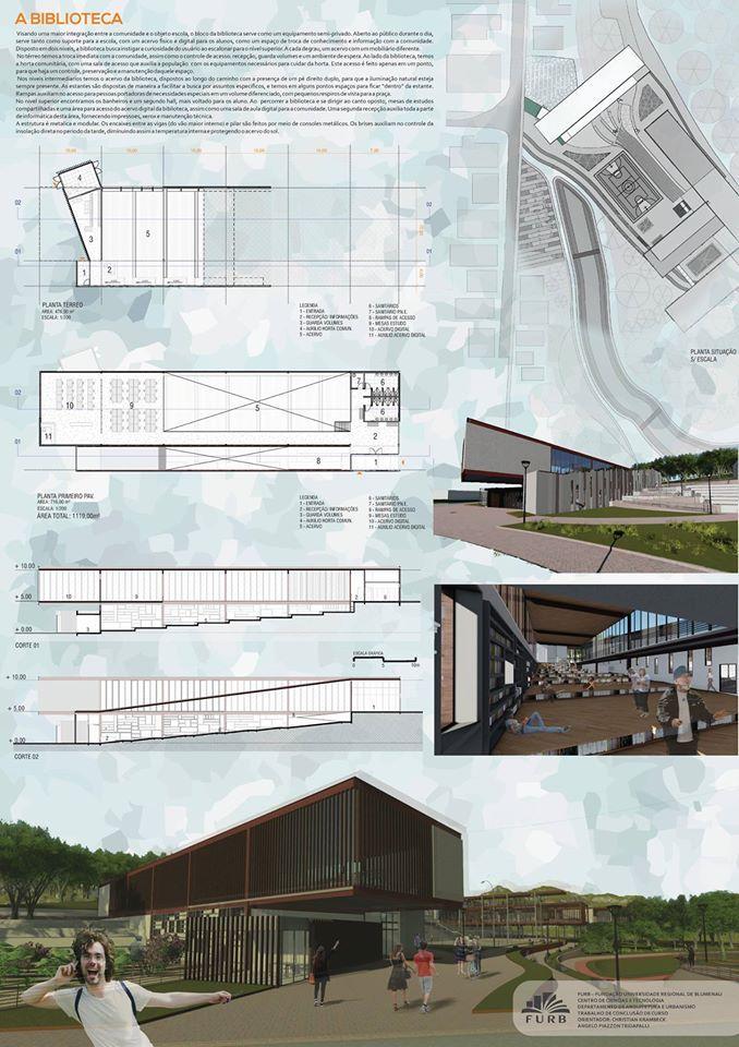 1373 best a presentation boards images on pinterest for Ad architectural design
