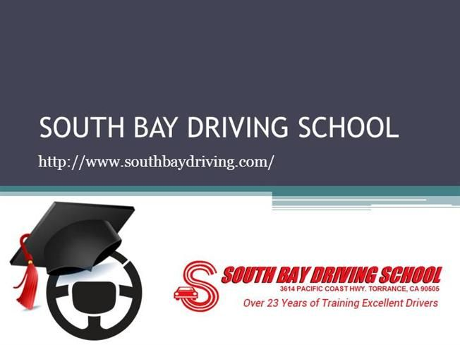 Expert drivers know about how important stick shift lessons for smooth driving in heavy traffic. Stick shift lessons improve your car gearbox life. After #StickShiftLessons, learner will easily shift gear in heavy traffic