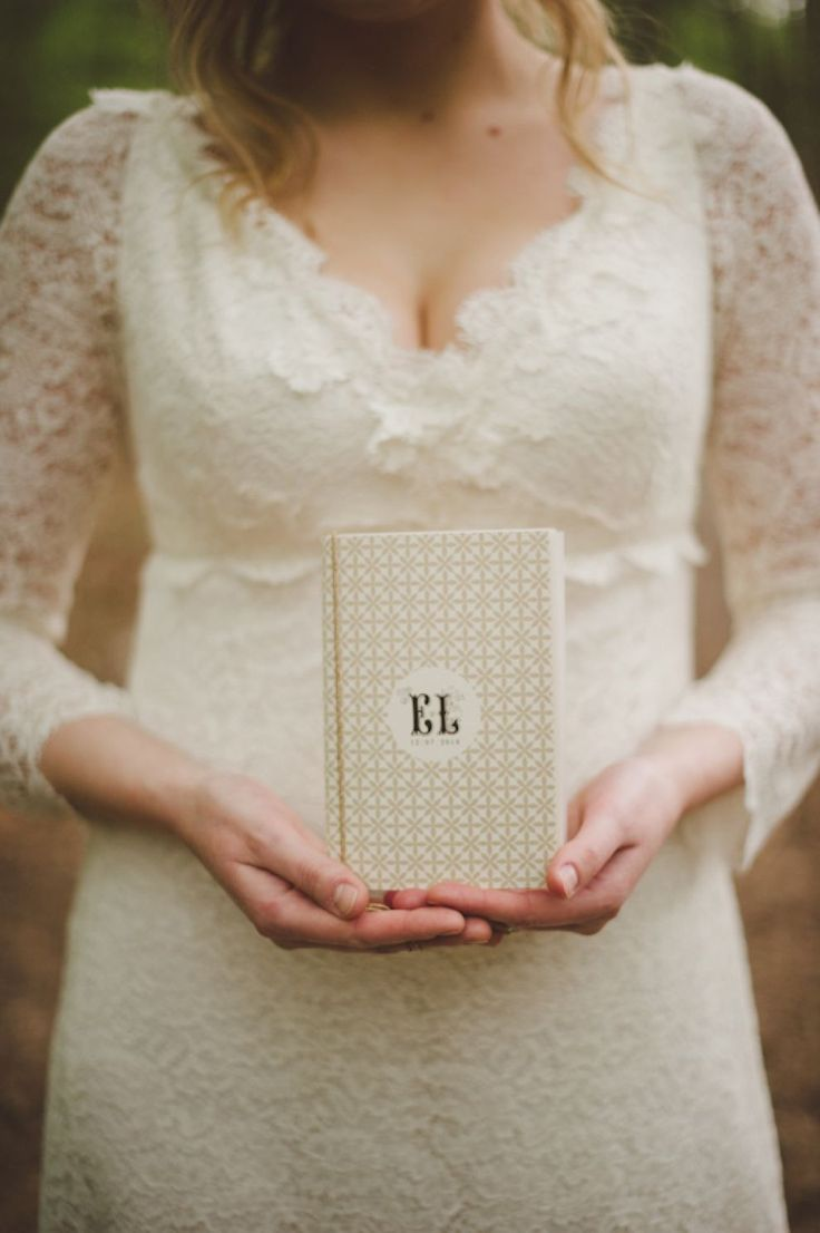 The-Westchester-Wedding-Planner-0351