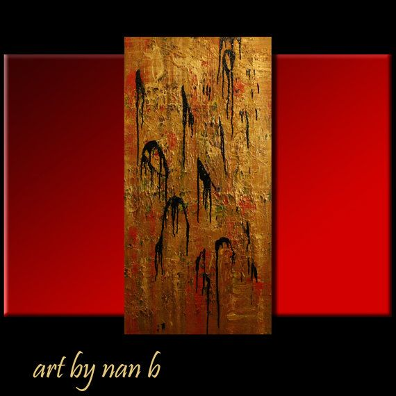 172 best original painting artbynanb images on pinterest mixed media retreats mixed media retreats in texas