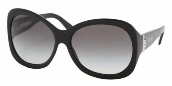 Bvlgari BV8046B BLACK GRAY 501/8G Bvlgari Sunglasses   Bvlgari Eyewear   Designer Sunglasses   UK