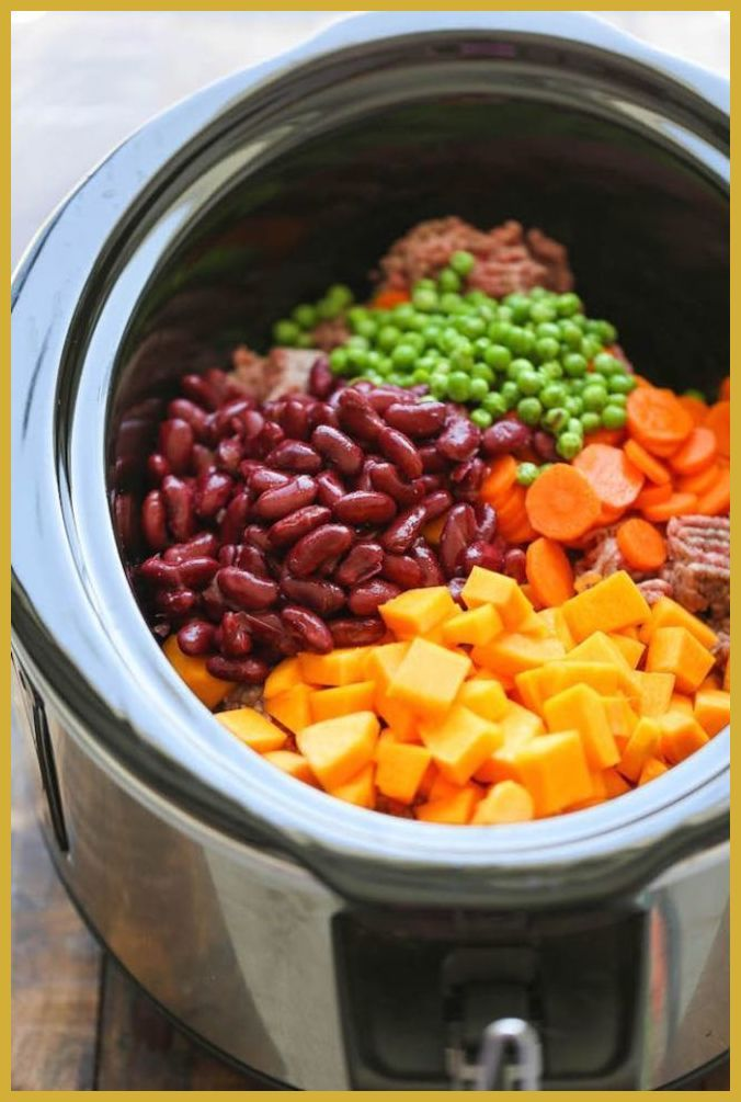 The 25 best dog food analysis ideas on pinterest recipe for dog a quick analysis of dog food ideas dog food you can find forumfinder Image collections