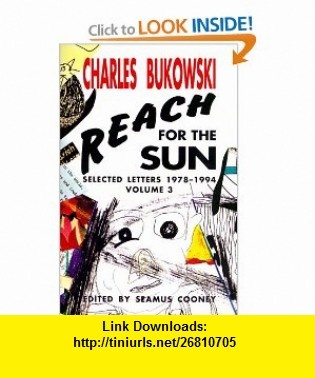 charles bukowski books pdf free download