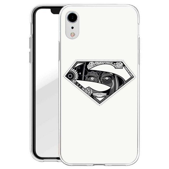 Smartphone Hulle Iphone Xr Smartphone Hulle Smartphone Und Iphone