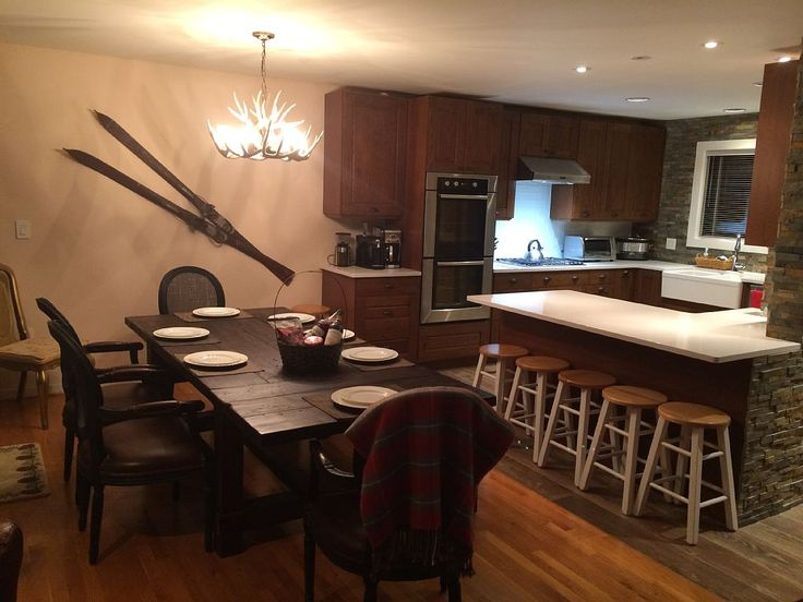 Townhome vacation rental in Lincoln from VRBO.com! #vacation #rental #travel #vrbo