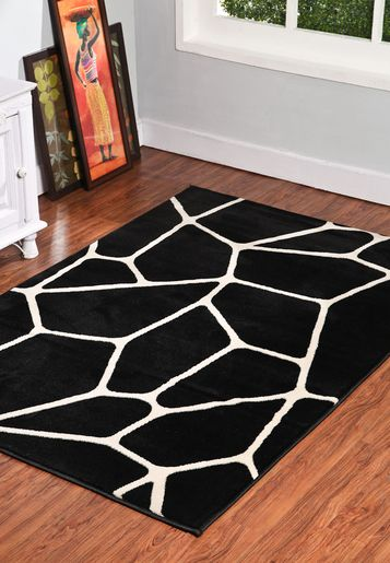 Shop #online With #MakeMyHome And Order Our #carpet Designs Today.  #MakeMyHome