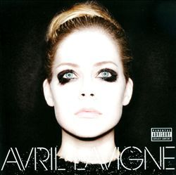 Listening to Avril Lavigne - Rock N Roll on Torch Music. Now available in the Google Play store for free.