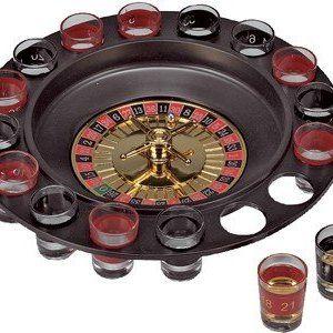 Gambling ring atlanta