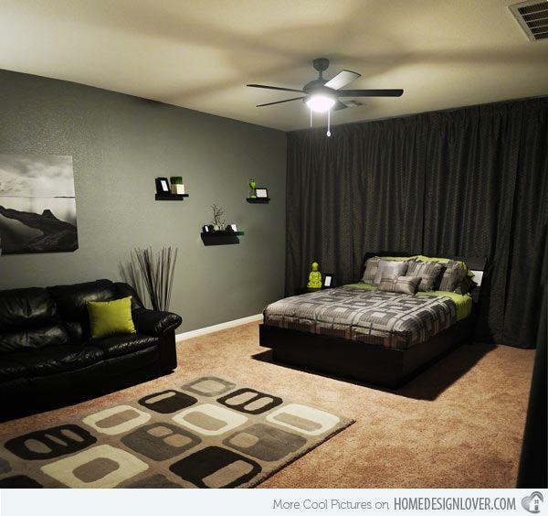 Cool Kids Bedroom Ideas best 20+ cool boys bedrooms ideas on pinterest | cool boys room