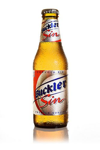 Best Non-Alcoholic Beer