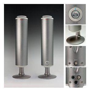 BauXar ボザール Jupity301 ジュピティ301 アンプ内蔵タワー型タイムドメイン・スピーカー ボザール http://www.amazon.co.jp/dp/B0011V2ETC/ref=cm_sw_r_pi_dp_bW79ub0SMYJW0