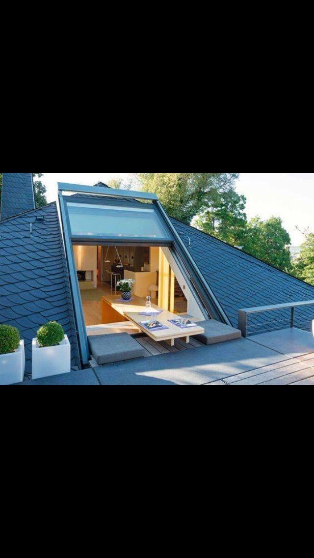 Dachfenster preise  Die besten 25+ Dachfenster preise Ideen auf Pinterest | Mansarde ...