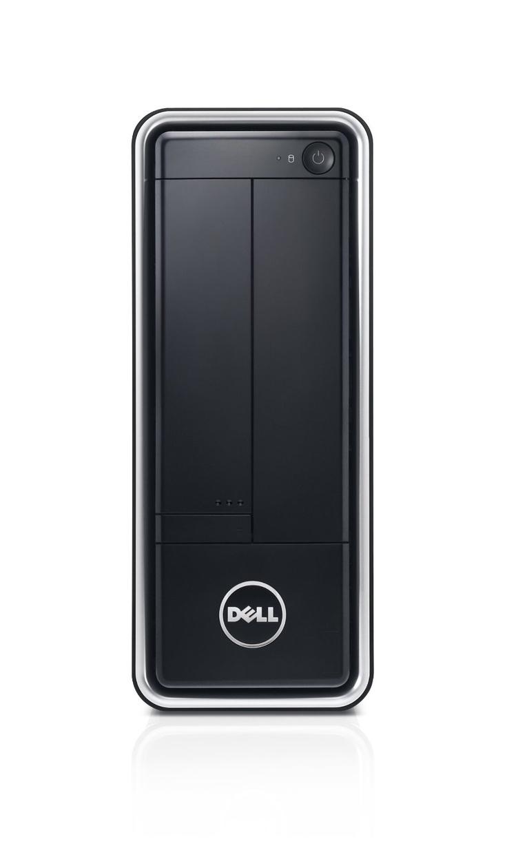 Best desktop deals - Find The Best Desktop Computers At The Lowest Prices At Bestestores Net