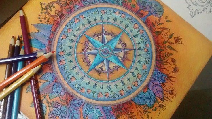 655 Best Images About Compass Rose On Pinterest