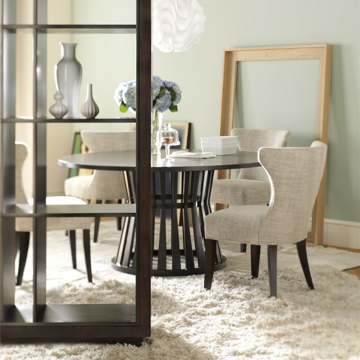 Harden Furniture Dining Room Chairs