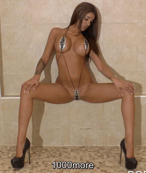 Police woman fucking pics