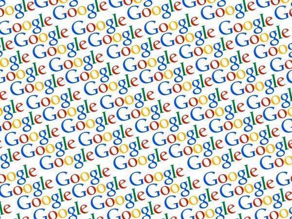 #Google cumple 16 años - #Actualidad #Tecnología vía @victoria1039fm.Google , el buscador más popular de Internet, celebra hoy su decimosexto aniversario con un doodle, la animación de su logo. La empresa fue ideada como un proyecto universitario por Larry Page y Sergey Brin en1996, cuando ambos eran estudiantes de la Universidad de Standford.