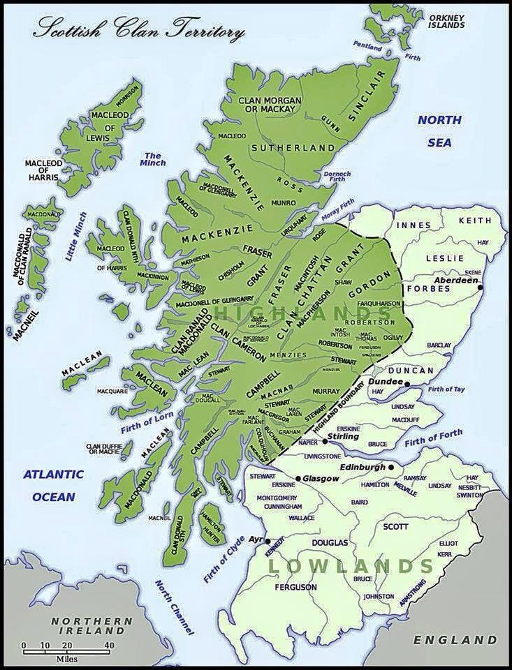 Pin By Barbara Holtzman On Places I D Like To Go Scotland
