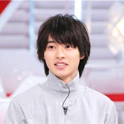 "Finally (^_^)/ Kento Yamazaki'll appear in TV show ""Oshare-ism"", Sep/06/'15. Shin'ya Ueda x Kento x Naohito Fujiki"