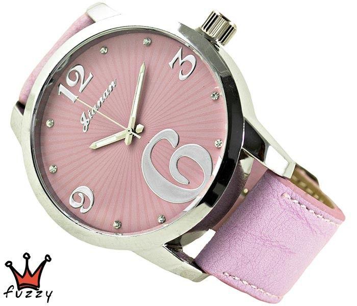 Ρολόι γυναικείο (R490-09)