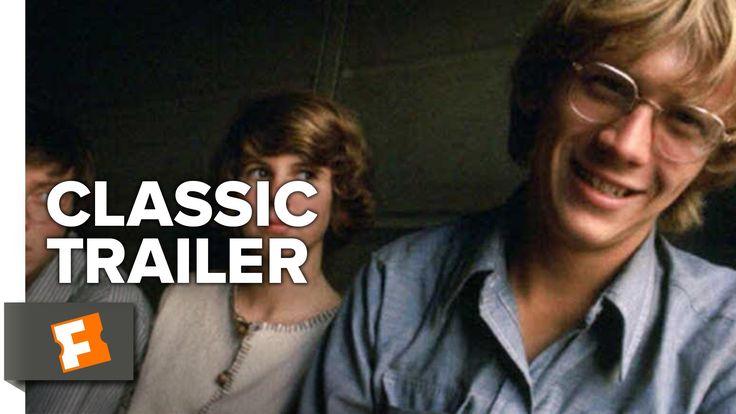 The Strawberry Statement (1970) Official Trailer - Bruce Davison, Kim Da...