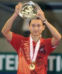 Sonny Dwi Kuncoro (MS)