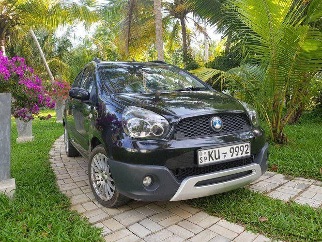 Car Micro Panda For Sale Sri Lanka Ku Expecting Price