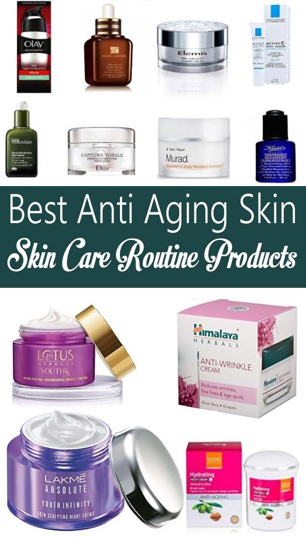 Best Anti Aging Skin Care Products Drugstore In 2020 Anti Aging Skin Products Natural Anti Aging Skin Care Anti Aging Skin Care