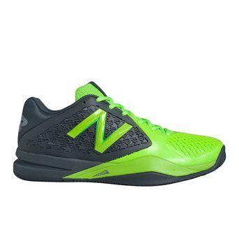 New Balance MC996GG2 http://www.newbalancestore.cz/Panska-obuv/Volny-cas/Tennis/New-Balance-MC996GG2