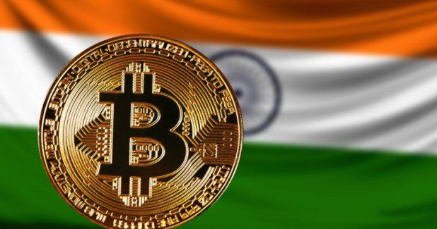 Bitcoin Cryptocurrencies are Like Ponzi Schemes Says Indias Government